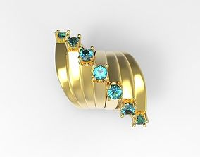Jewelry ring for women nice model