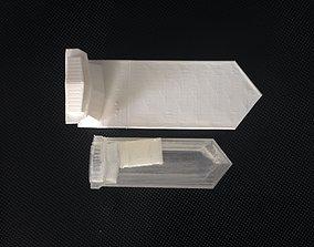 boattesting 3D printable model