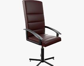 Torkel Chair 3D model