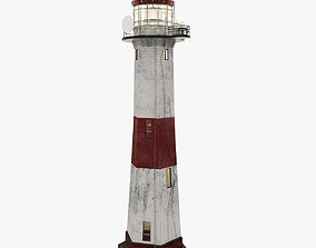 Lighthouse 3D