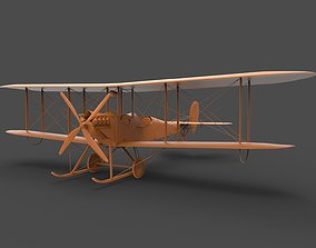 3D printable model B-E-2