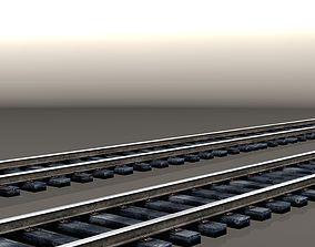 Free Train 3D Models | CGTrader