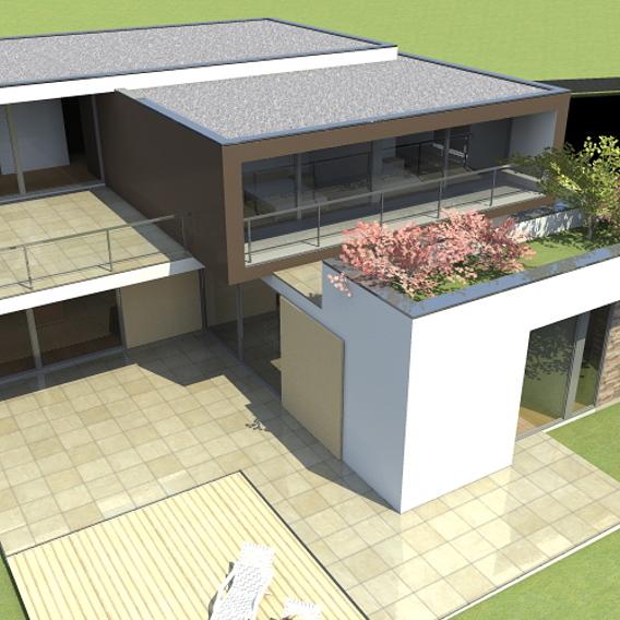 1015 C.SP HOUSE