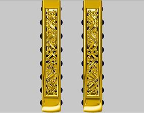 Jewellery-Parts-22-qejrgj15 3D printable model
