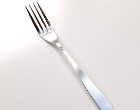 Forks 3D