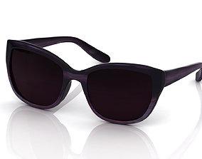 3D printable model Eyeglasses for Men and Women sky