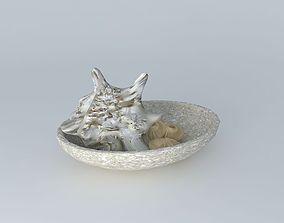 Sea Shells 3D