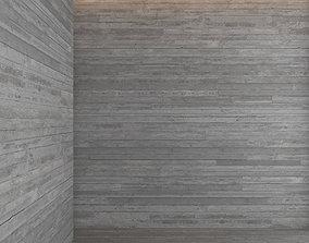 Decorative concrete 22 3D