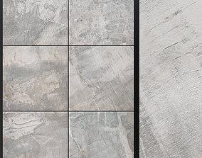 ABK Fossil Grey Light 500x500 3D