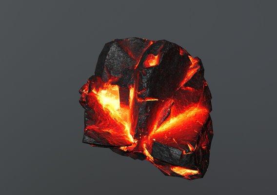 rock 8