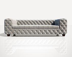 3D Sofa Desire Kare Design