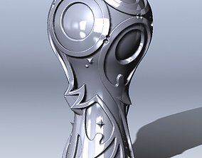 fifa 2018 cup 3D printable model
