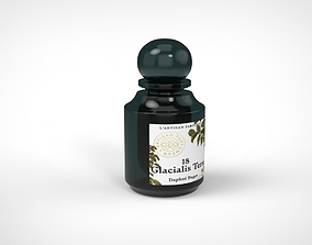 L artisan Parfumeur Parfum Bottle 3D model