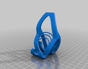 3D print model Phone Tablet Stand 2