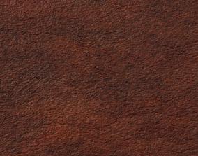 3D Rusty Texture