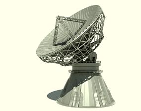 Satellite for print
