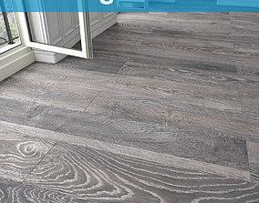 Floor for variatio 5-4 3D