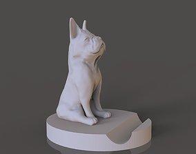 PHONE STAND 3D printable model print
