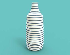 3D printable model Ceramic DAE