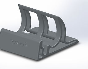 Printable Sony Charging dock