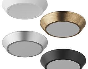 3D 2149xx Urbano Lightstar ceiling lamp