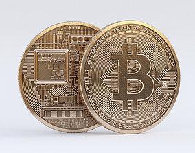 other Bitcoin 3D