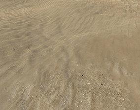 Sea Beach Textures Vol 3 3D