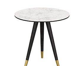 Lehome T370 Coffee Table 3D