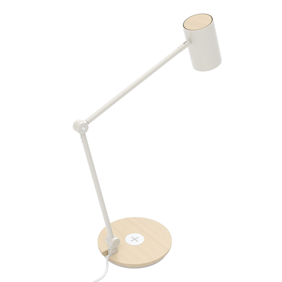IKEA Riggad LED work lamp