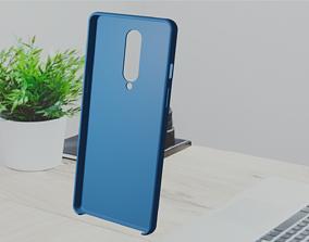 OnePlus 8 TPU case 3D printable model