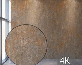 3D asset 880 stucco