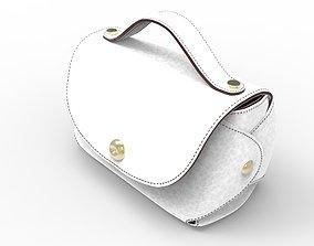 3D purse v3