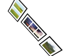 3D Wall Pictures 2