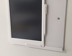 3D printable model Tablet Stand support