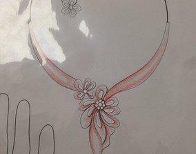 fusion set jewelry 3D print model