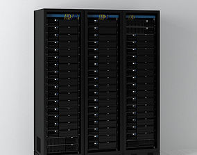 3D model server 18 am156