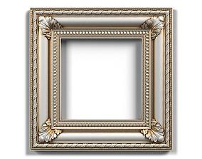 3D Frame0063