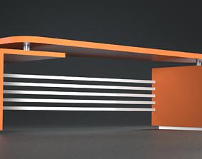 3D pen Office table