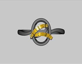 Jewellery-Parts-4-elmznstl 3D printable model