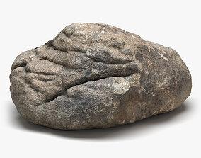 Rock 05 - 8K Scan 3D
