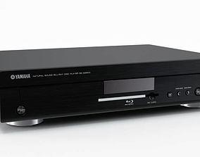 3D Digital dvd blu ray player 31 AM77