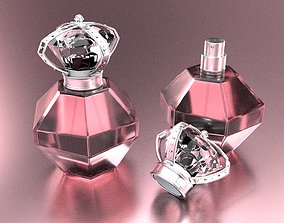One Direction That Moment Perfume 3D