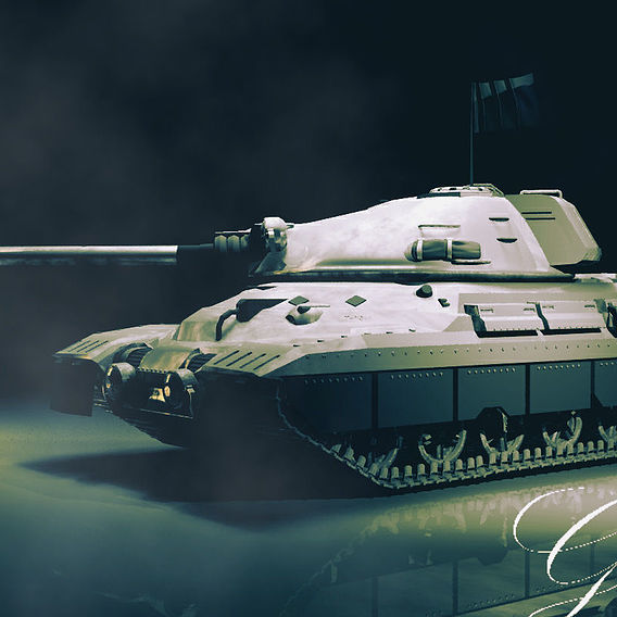 T-10mod