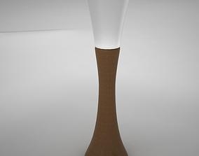 lamp027 3D