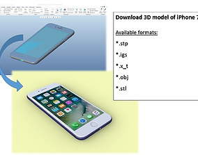 3D Models by vpalffy | CGTrader
