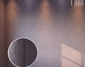Wallpaper Sirpi 16151 - 8K Material 3D model