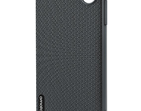 nice Case for iphone X 3D
