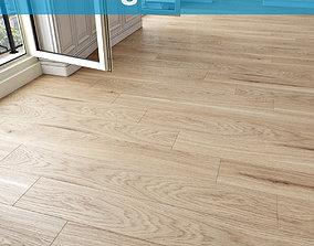 Floor for variatio 6-1 3D model