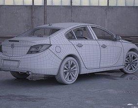 3D Cars Colelction