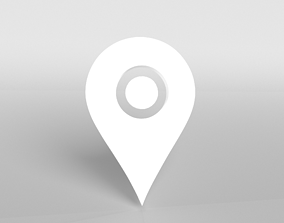 3D asset Map Tag v2 002